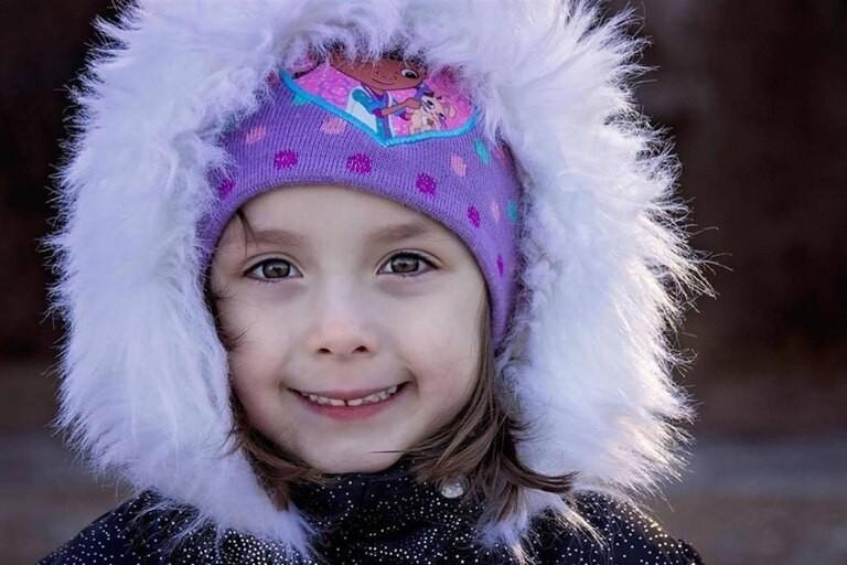 Coronavirus en Estados Unidos: una niña de nueve años murió tres días después de dar positivo en el test de Covid-19