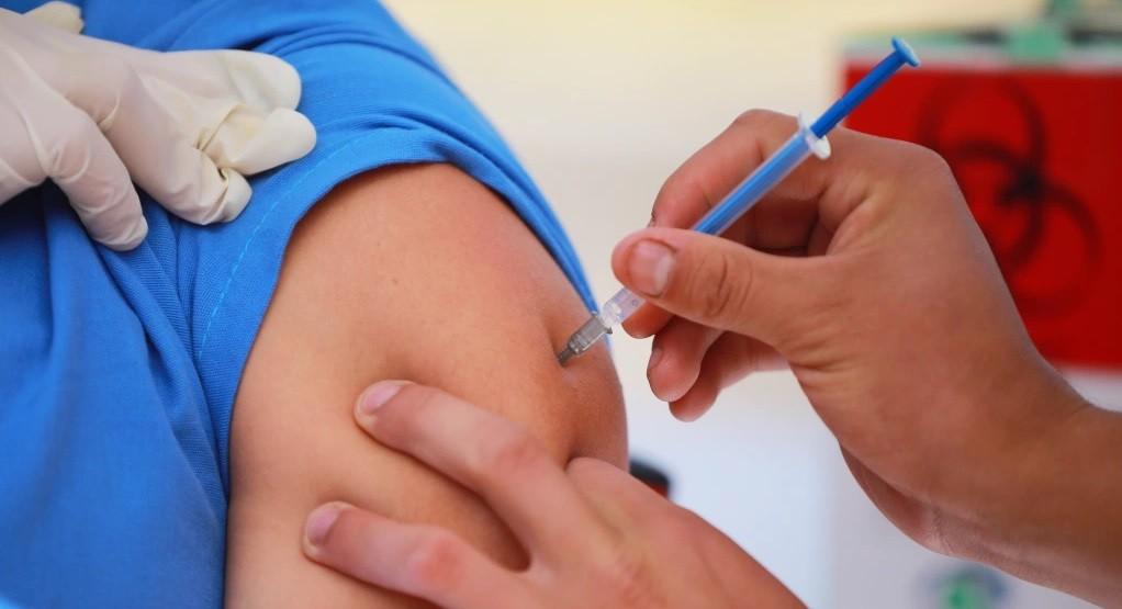 Así va la vacunación contra covid-19 en Latinoamérica