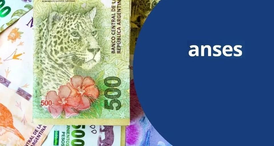 AUH, AUE, PNC y Repro 2 de Anses: sin IFE, quiénes cobran este martes 2 de marzo