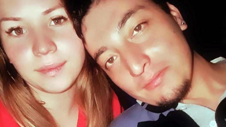 Villa La Angostura: murió el femicida de Guadalupe Curual