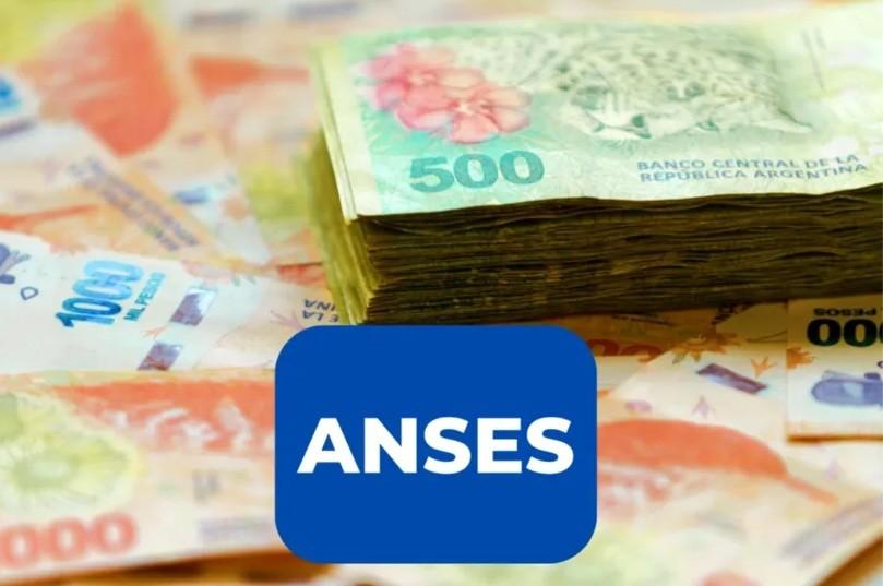 AUH, AUE, PNC y jubilaciones Anses: quiénes cobran este jueves 4 de febrero