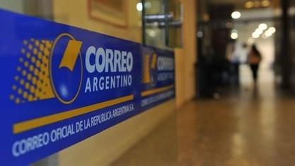 La Justicia acelera la quiebra del Correo Argentino y no descarta que la familia Macri deba pagar la deuda exigida por el Estado