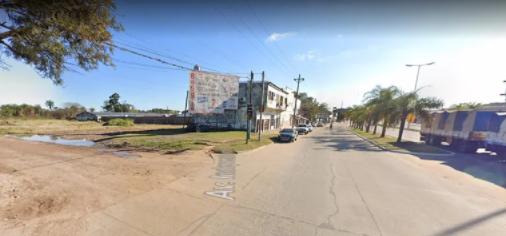 Corrientes: encontraron a un bebé recién nacido en un sitio baldío