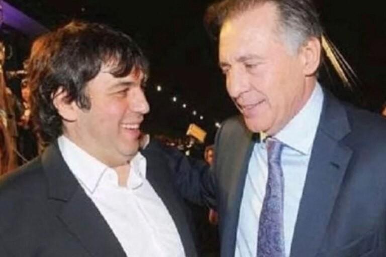 """Oil: para la Justicia, el proceder de Cristóbal López y Fabián de Sousa fue """"ruinoso"""", """"fraudulento"""" y """"pueril"""""""