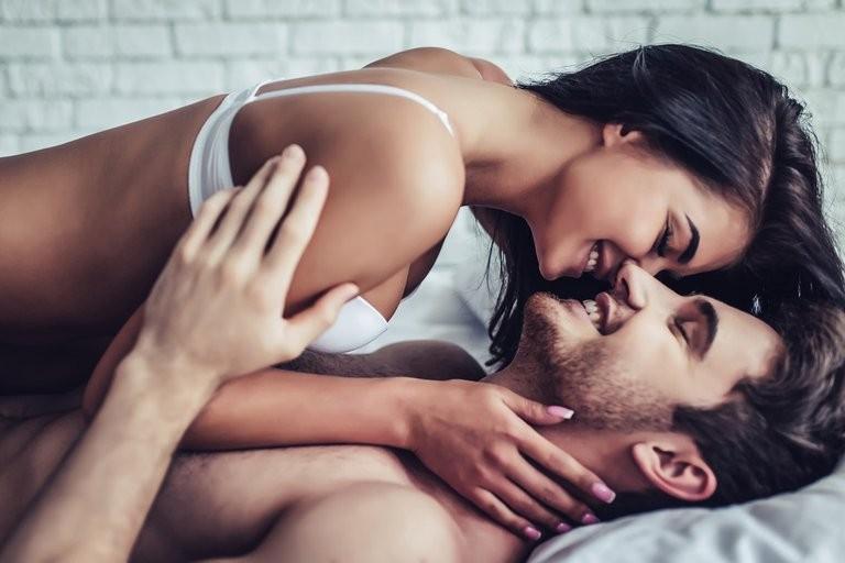 5 sugerencias para jugar con la intensidad del orgasmo¿Cómo expandir el orgasmo?
