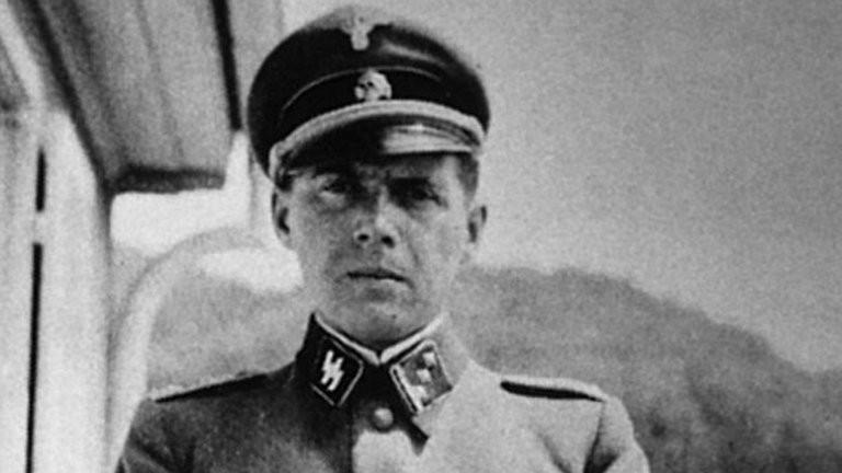 Josef Mengele, el monstruo de Auschwitz: usó seres humanos como cobayos y encontró refugio en Argentina protegido por Perón