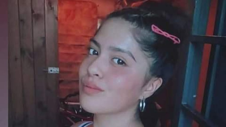 Murió Tiziana Montero, la joven de 16 años baleada en Córdoba