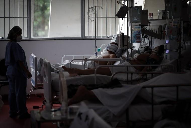 España aprobó la eutanasia y se convirtió en el séptimo país del mundo donde es legal