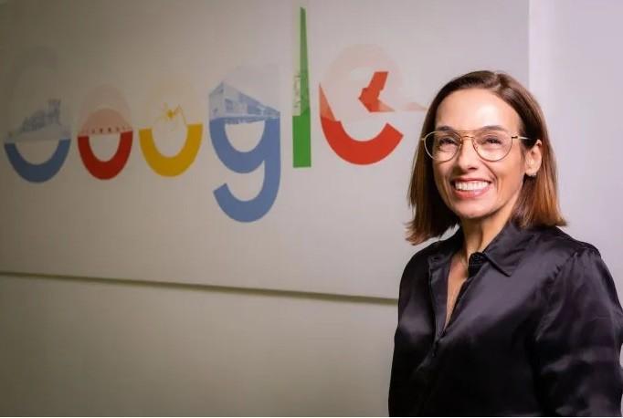 Google apuesta por el periodismo de calidad y el combate a las fake news