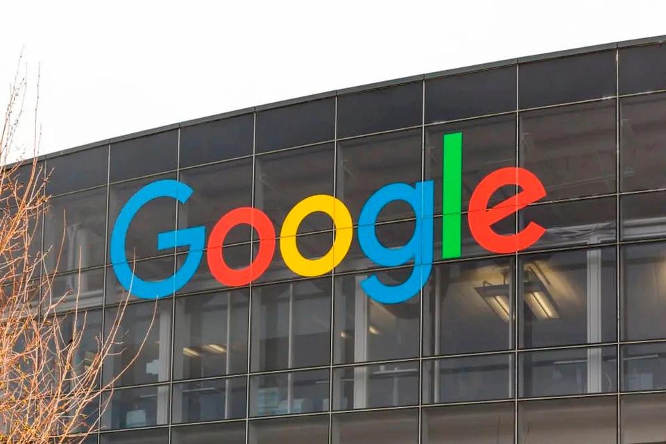 La Justicia rechazó una demanda contra Google