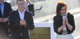 Qué piensa el votante no identificado con Mauricio Macri ni con Cristina Kirchner