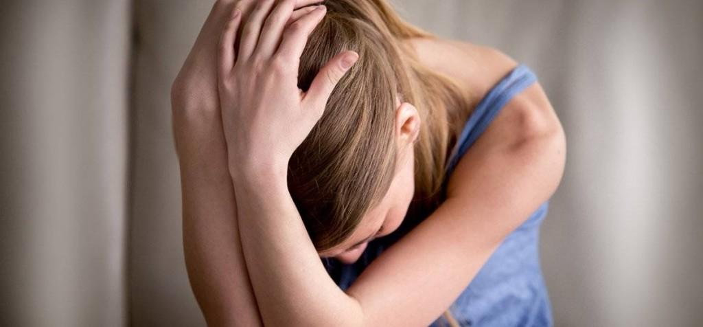 ¿Eres una persona altamente sensitiva? Responde estas preguntas para averiguarlo