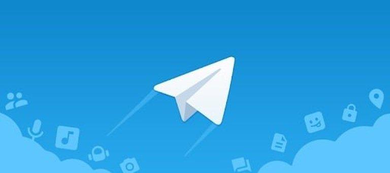 Telegram: en qué consiste su actualización de servicio de voz y cuál es su ventaja