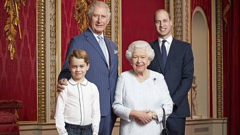 Un dolor infinito que lo persigue y un amor no tan perfecto: los fantasmas que acechan al príncipe William