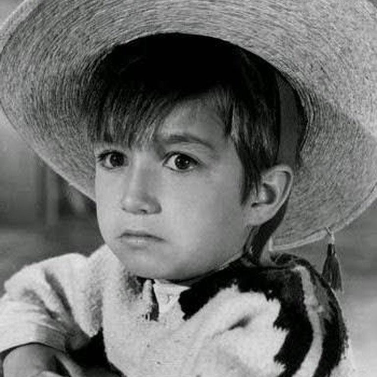 Pulgarcito, La Tucita y Evita Muñiz: qué fue de las antiguas estrellas infantiles