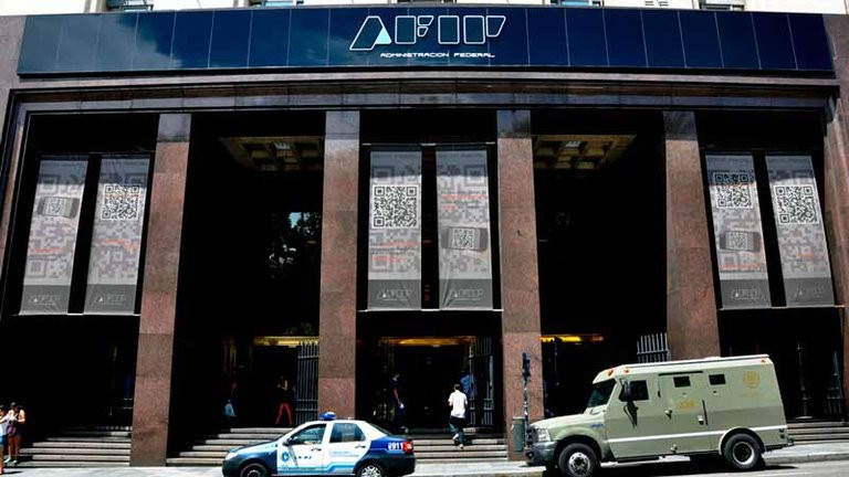La Justicia le ordenó a la AFIP no cobrarle el impuesto a la riqueza a un empresario