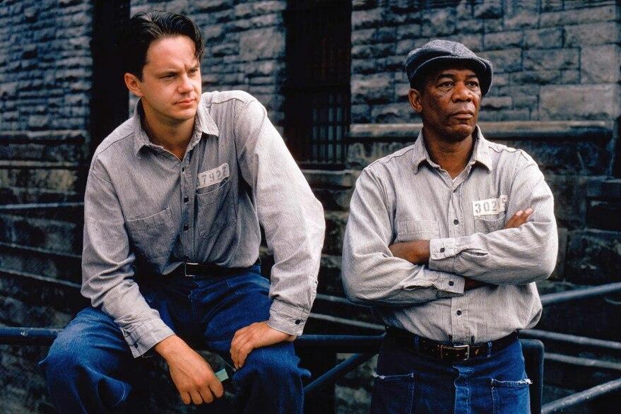 Ranking: estas son las 10 mejores películas de todos los tiempos, según IMDb
