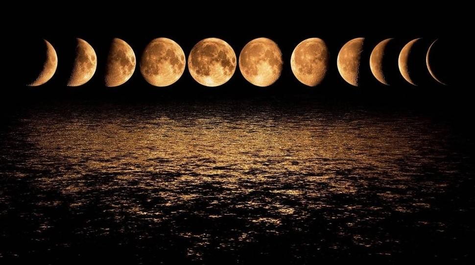 Un estudio sugiere que el ciclo lunar tiene un efecto en el sueño