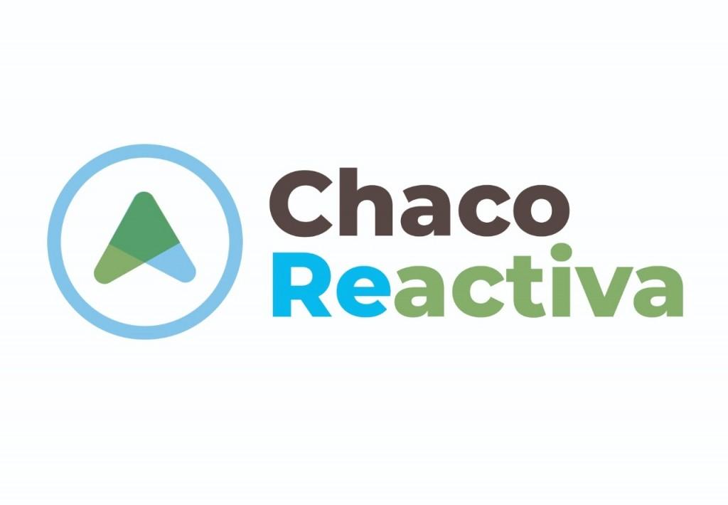 """El Gobierno lanza su plan económico """"Chaco Reactiva"""""""