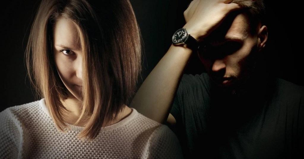 Cuál es la diferencia entre psicópata y sociópata y cómo reconocer a cada uno