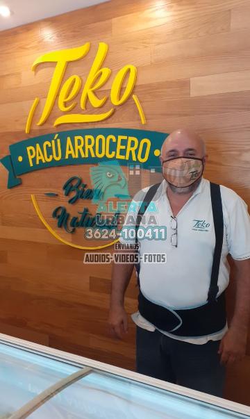 """""""Teko-Pacú Arrocero"""": Cuáles fueron cortes más pedidos para el fin de semana largo"""