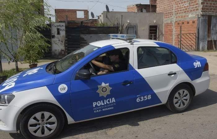 Víctima de femicidio en Rosario es hija de familia de  Corzuela