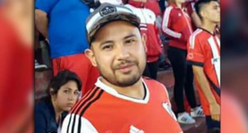 El chofer que mataron en Buenos Aires era correntino