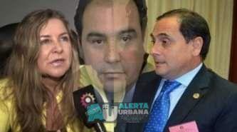 Juez Federal de Corrientes avaló la decisión de Valdés de prohibir a médicos cruzar al Chaco