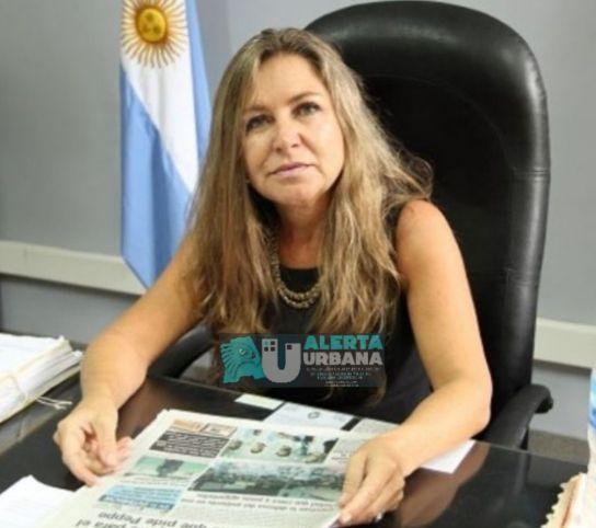 """El pedido de detención de Rolando """"Kilo"""" Vallejo sigue en vigencia"""