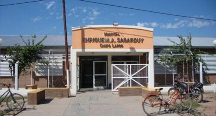 Campo Largo 300 casos positivos de Dengue y se confirma una muerte