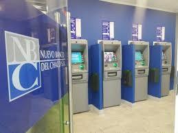 Los bancos seguirán funcionando con el esquema de atención con turno