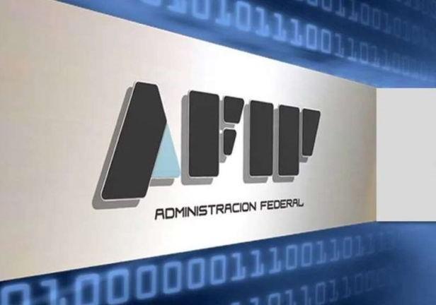 La AFIP prorrogó hasta el 30 de junio la suspensión de embargos a pymes