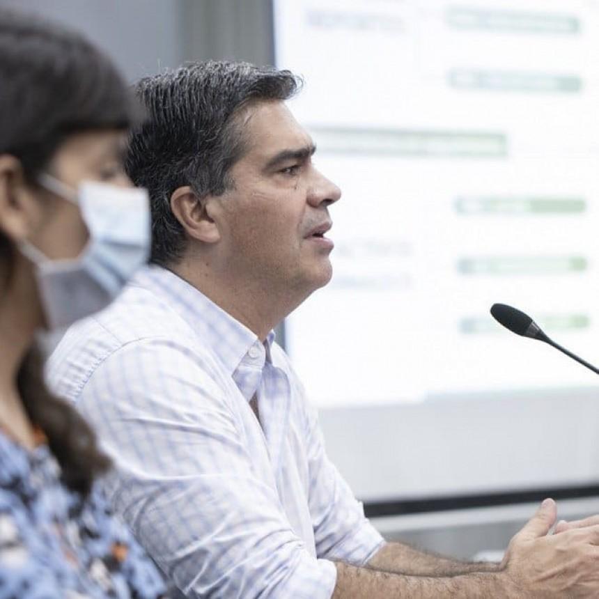 Cuarentena en Chaco: las medidas en las localidades críticas y no críticas
