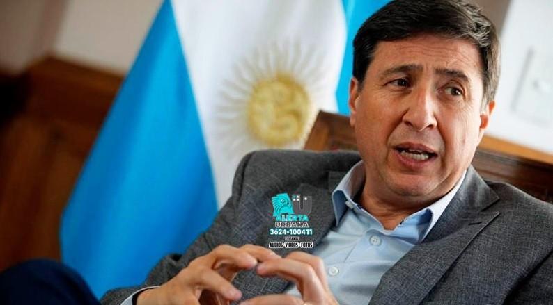 Daniel Arroyo: la situación de la pobreza en Argentina es