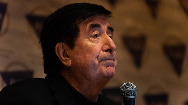 "Jaime Durán Barba: ""Cristina Kirchner está muy obsesionada con sus causas judiciales"