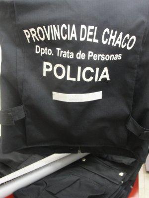 73 personas desaparecidas en toda la provincia
