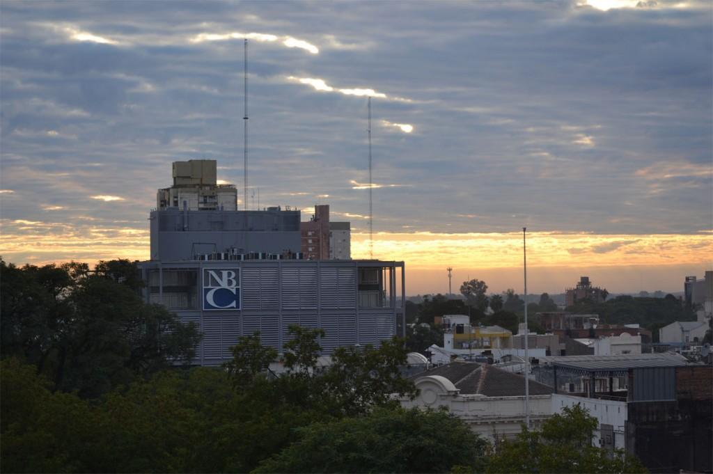 Liquidez inmediata para las MiPymes Chaqueñas a través del Nuevo Banco del Chaco
