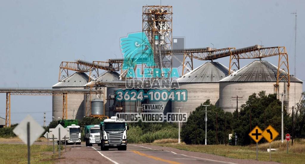 Proyecciones del FMI no anticipan un crecimiento real de la economía argentina