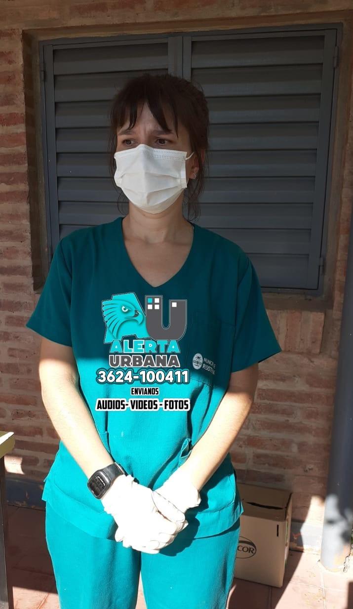 Campaña gratuita de vacunación antirrábica y desparasitación