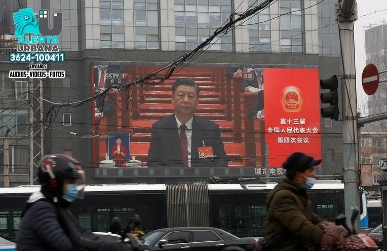 Estados Unidos sancionó a siete centros de supercomputadoras del régimen chino que considera una amenaza