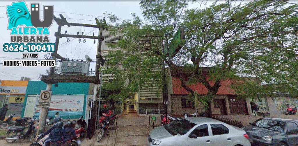 Insssep suspende al Sanatorio Chaco Oeste y al médico cardiólogo del lugar