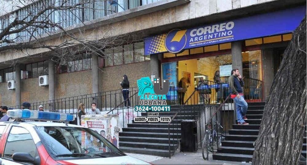 Rechazaron la oferta del Correo Argentino y pidieron se decreten en quiebra