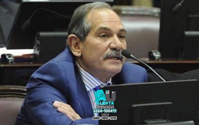 José Alperovich: ¿Senador Abusador y cuatrero?