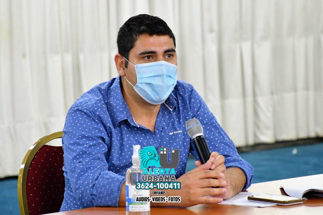Las vacunas que adquirió Argentina son de gran eficacia