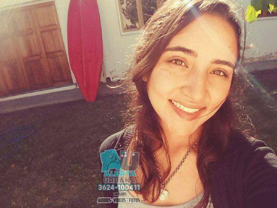 Mendoza: muere joven militante de la UCR tras un aborto