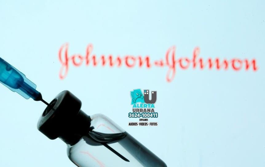 Vacuna Johnson & Johnson: ¿cuáles son los síntomas que se deben monitorear?