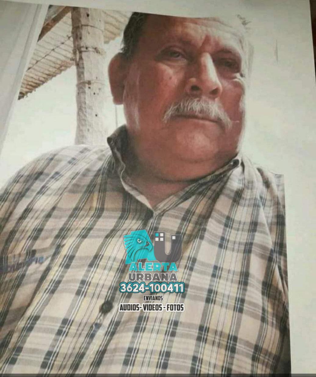Caso Marciano Ortíz: hasta el momento sin respuesta de la justicia