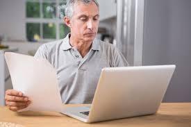 Chaco: mayores de 60 años pueden ser convocados a trabajar solo en forma remota