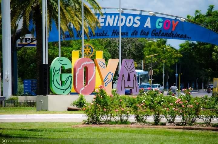 Corrientes: algunas localidades permanecen en Fase 3 por aumento de casos de coronavirus