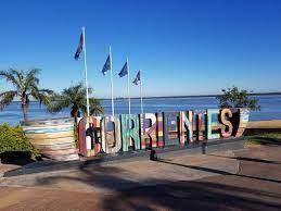 Corrientes espera un pico de contagios para el mes de mayo